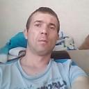 Фотография мужчины Aleksandr, 29 лет из г. Тейково