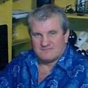 Фотография мужчины Михаил, 50 лет из г. Добрянка