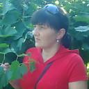 Фотография девушки Elena, 39 лет из г. Снежное