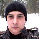 Фотография мужчины Павел, 30 лет из г. Трубчевск