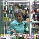 Фотография девушки Лана, 52 года из г. Петрозаводск
