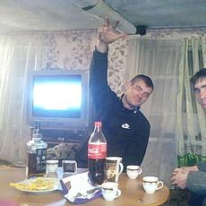 Фотография мужчины Veral, 29 лет из г. Новокузнецк