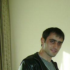 Фотография мужчины Мухаммедали, 25 лет из г. Бишкек