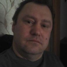 Фотография мужчины Александр, 44 года из г. Салават