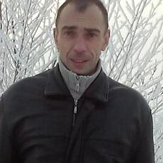 Фотография мужчины Инкогнито, 37 лет из г. Мариуполь