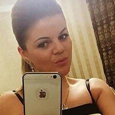 Фотография девушки Пуговка, 39 лет из г. Нижний Новгород