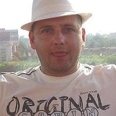 Фотография мужчины Маленький, 33 года из г. Минск