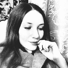 Фотография девушки Konffetka, 20 лет из г. Винница