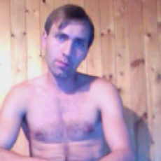 Фотография мужчины Анатолий, 27 лет из г. Воронеж