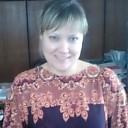 Фотография девушки Людмила, 36 лет из г. Новомичуринск