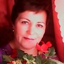 Anna, 45 лет