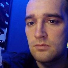 Фотография мужчины Денис, 25 лет из г. Речица
