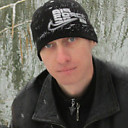 Фотография мужчины Макс, 32 года из г. Беловодск