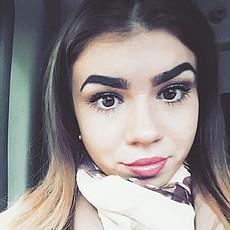 Фотография девушки Парасолька, 25 лет из г. Харьков