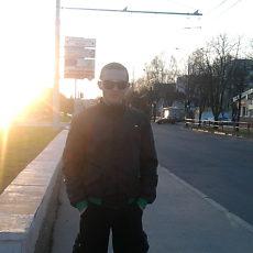 Фотография мужчины Друг, 30 лет из г. Минск