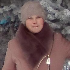 Фотография девушки Наталья, 27 лет из г. Малая Виска