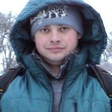Фотография мужчины Mixa, 29 лет из г. Славянск