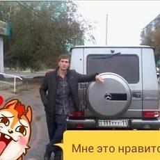 Фотография мужчины Djon, 28 лет из г. Кызылорда