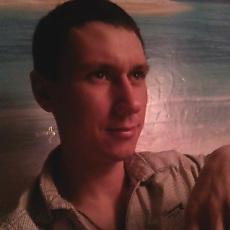 Фотография мужчины Иван Я, 23 года из г. Иркутск