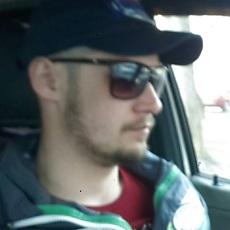 Фотография мужчины Ленар, 28 лет из г. Казань