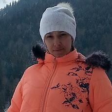 Фотография девушки Елена, 34 года из г. Таганрог