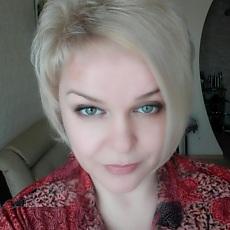 Фотография девушки Синди, 41 год из г. Витебск