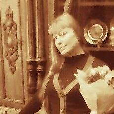 Фотография девушки Солнышко, 43 года из г. Ростов-на-Дону