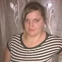 Фотография девушки Анна, 25 лет из г. Болотное