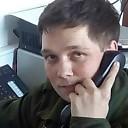Фотография мужчины Николай, 26 лет из г. Трубчевск