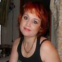 Фотография девушки Татьяна, 44 года из г. Кунгур
