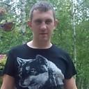 Фотография мужчины Димон, 29 лет из г. Моздок