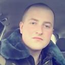 Фотография мужчины Сергей, 24 года из г. Береза