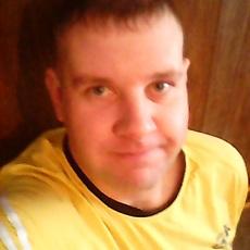 Фотография мужчины Александр, 32 года из г. Тулун