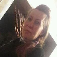Фотография девушки Юлия, 43 года из г. Уссурийск