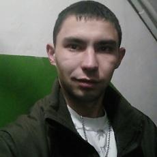 Фотография мужчины Harri, 23 года из г. Харьков