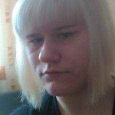 Фотография девушки Оксана, 22 года из г. Новогрудок