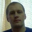 Фотография мужчины Сергей Зц, 29 лет из г. Несвиж