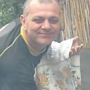 Фотография мужчины Андрей, 40 лет из г. Змиев