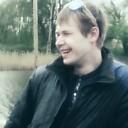 Фотография мужчины Игорь, 23 года из г. Дружковка