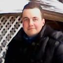 Фотография мужчины Андрей, 25 лет из г. Любомль