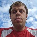 Фотография мужчины Nordix, 35 лет из г. Таллин