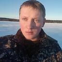 Фотография мужчины Илья, 24 года из г. Радошковичи