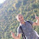 Фотография мужчины Мирослав, 31 год из г. Береза