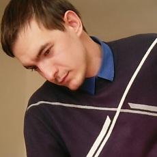 Фотография мужчины Дмитрий, 26 лет из г. Канск