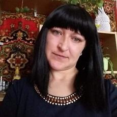 Фотография девушки Алка, 29 лет из г. Быхов