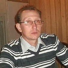 Фотография мужчины Andrej, 46 лет из г. Артем