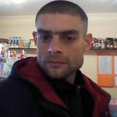 Фотография мужчины Zub, 32 года из г. Павлоград