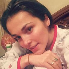 Фотография девушки Динара, 37 лет из г. Саранск