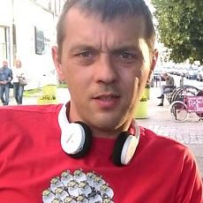 Фотография мужчины Slawik, 35 лет из г. Хмельницкий