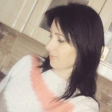 Фотография девушки Только Твоя, 34 года из г. Джанкой